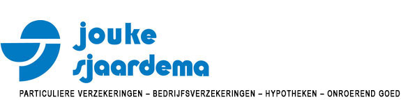 JoukeSjaardema-logo2018-500x150px